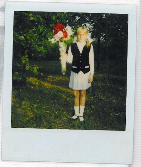 Polaroid 4 ever ever. Изображение № 47.
