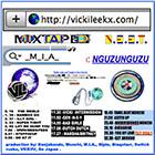 Изображение 5. Джеймс Блейк, M.I.A. и другие альбомы недели.. Изображение № 6.