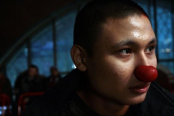 Кинотавр-2012: За что хвалят и ругают победителей фестиваля. Изображение № 14.