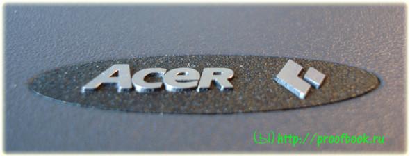 Ретро: Обзор ноутбука AcerNote Light 370DX 1996года. Изображение № 18.