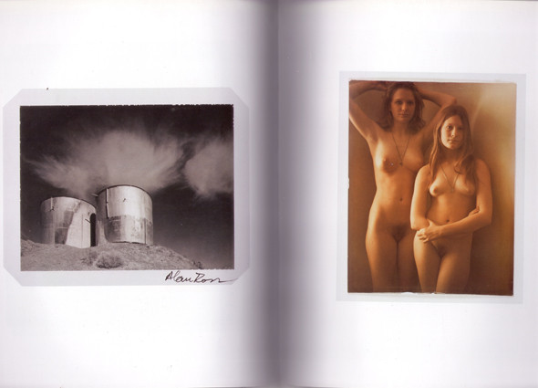 9 известных дизайнеров и художников советуют must-read книги по искусству. Изображение № 52.