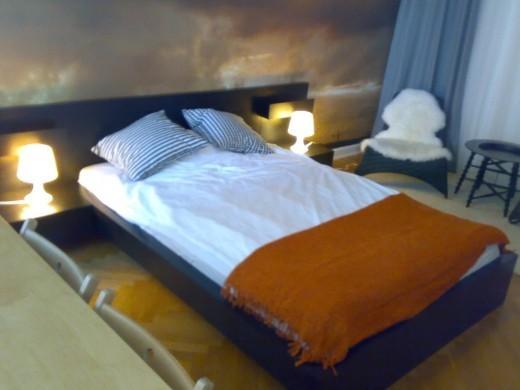 Бренд Elvine и его бесплатные отели. Изображение № 14.