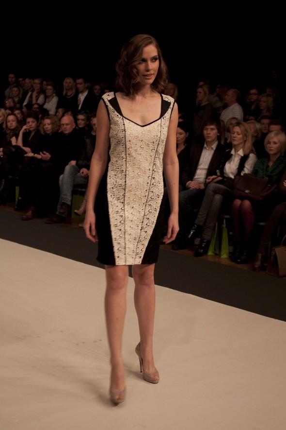Riga Fashion Week 2011. Изображение № 55.