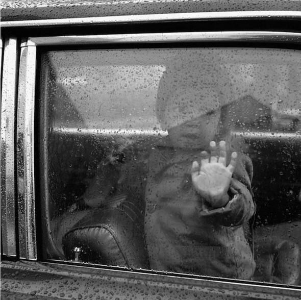 Фотограф: Vivian Maier. Изображение № 19.