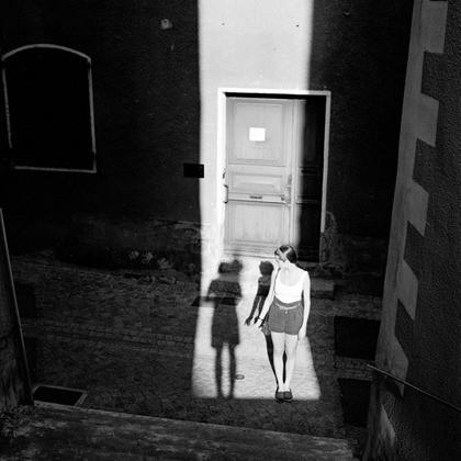 От 20 и младше: Фотографы-тинейджеры, подающие надежды. Изображение № 78.