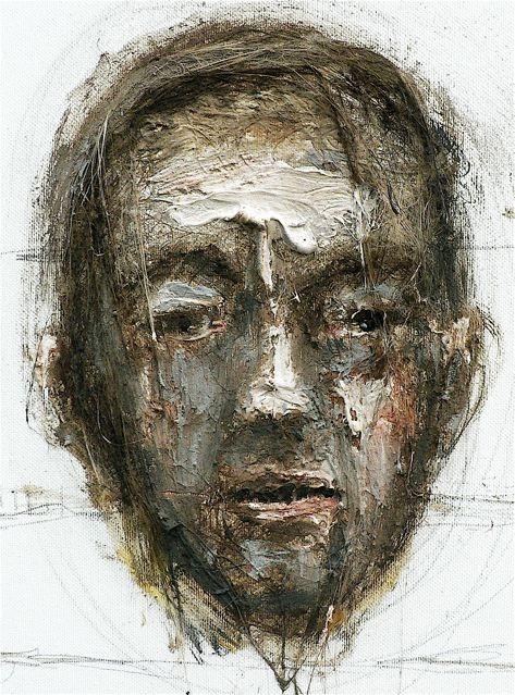 Оливье ДеСагазан. Изображение № 18.