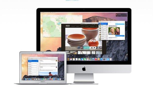 Apple представила новые iPad и iMac. Изображение № 19.