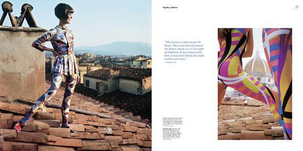Книги о модельерах. Изображение № 48.