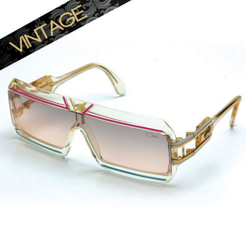CAZAL 856 VINTAGE FOR REAL ROCKNROLLA!. Изображение № 5.