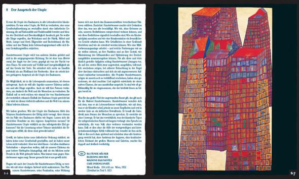 9 известных дизайнеров и художников советуют must-read книги по искусству. Изображение № 78.