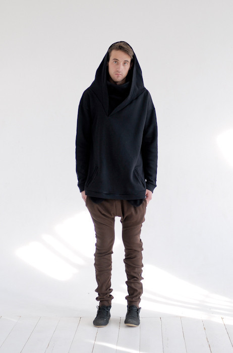 Anunnaki - сверхбожества или модный бренд?. Изображение № 1.