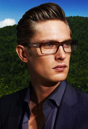 Mathias Lauridsen. Изображение № 5.