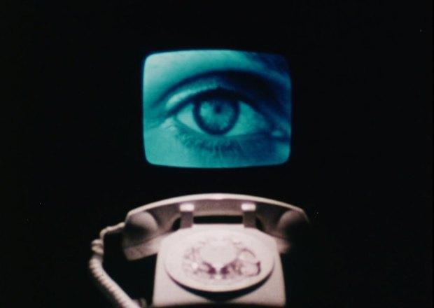 Как правительственной слежки боялись ещё 40 лет назад. Изображение № 5.