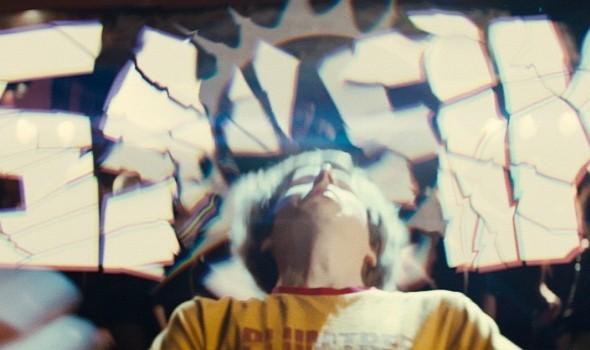 Премьеры недели: «Скотт Пилигрим против всех». Изображение № 19.