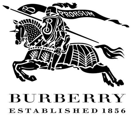 История вклеточку. Burberry. Изображение №3.