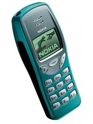 10 культовых моделей Nokia. Изображение № 2.