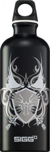 Изображение 34. SIGG – три зайца в одной бутылке.. Изображение № 47.