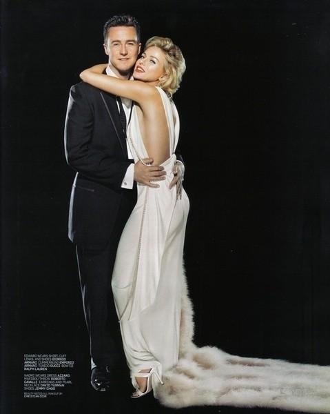 Изображение 15. Marilyn tribute.. Изображение № 15.