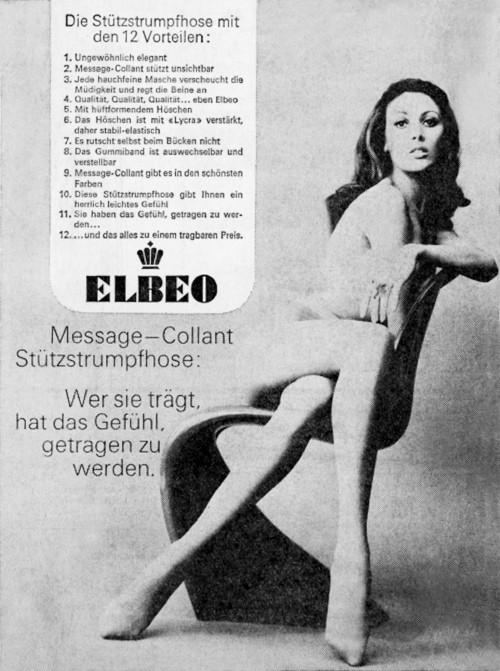 Стулу PANTON chair 50 лет!!!. Изображение № 2.