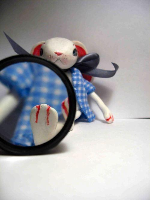 Oso polar. Изображение № 22.