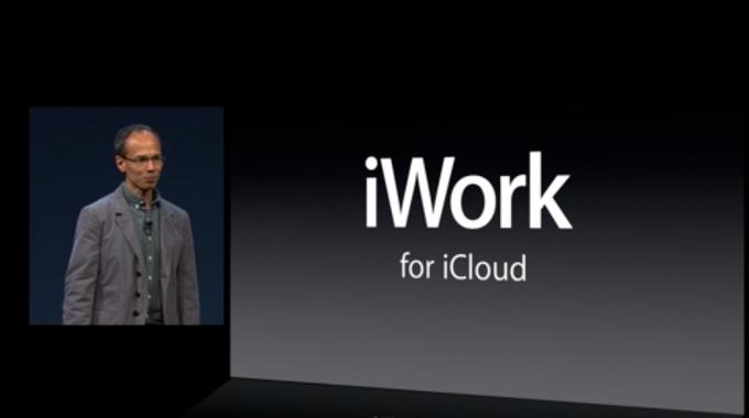 Трансляция: Apple представляет новую iOS и другие продукты. Изображение № 38.