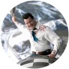 В следующей серии: Спилберг и Стивен Кинг делают мини-сериал, Джервэйс вернется на «Золотой глобус». Изображение № 3.
