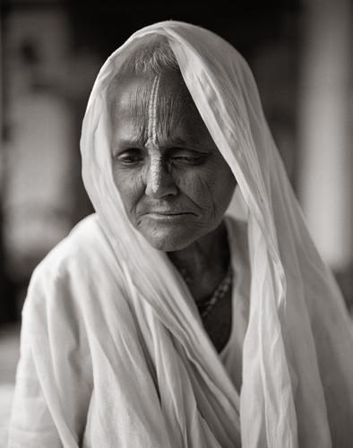 Fazal Sheikh: Moksha. Изображение № 51.