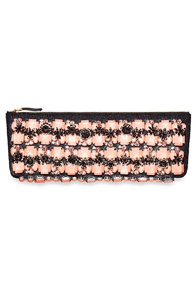 Изображение 23. Лукбуки: Dolce & Gabbana, Marni и Zilla.. Изображение № 23.