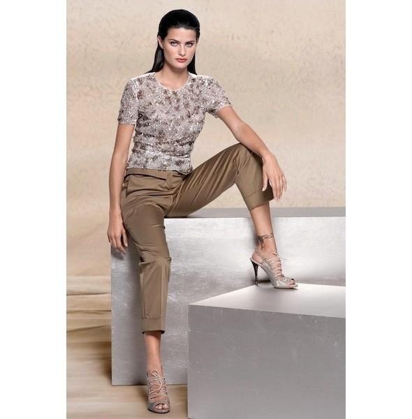 Изображение 36. Рекламные кампании: Chanel, Donna Karan, Stella McCartney и другие.. Изображение № 35.