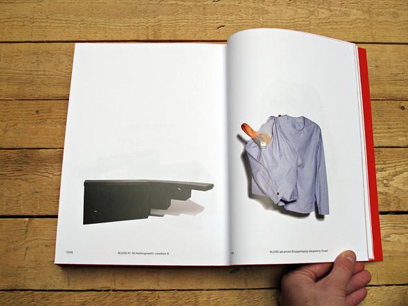 Книги о модельерах. Изображение № 95.