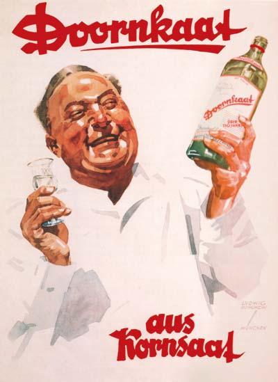 Людвиг Хольвайн – отец немецкого пром. дизайна. Изображение № 21.