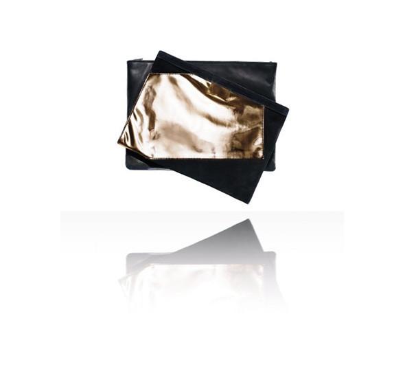 Лукбуки: сумки. Изображение № 19.
