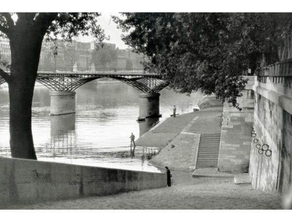 Большой город: Париж и парижане. Изображение № 120.