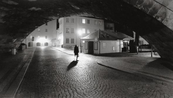Prague. part 2. Изображение № 17.
