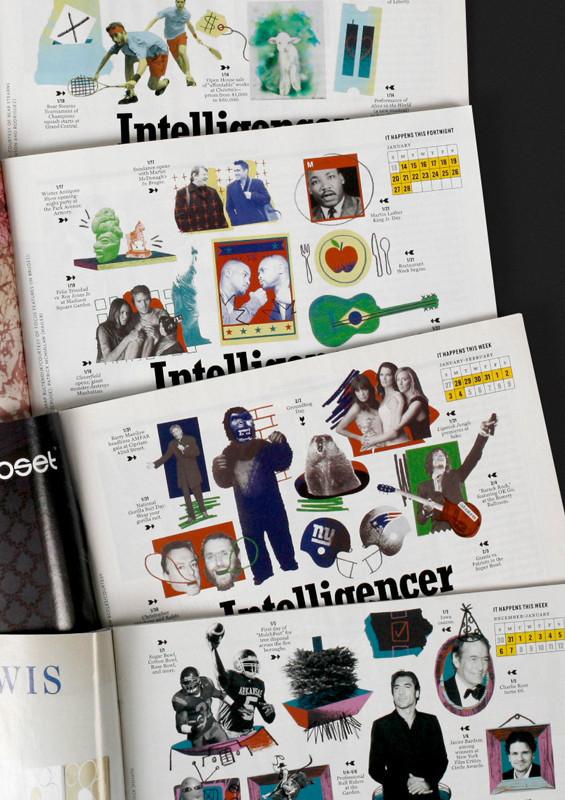 Каким должен быть сайт дизайнера. Изображение № 11.