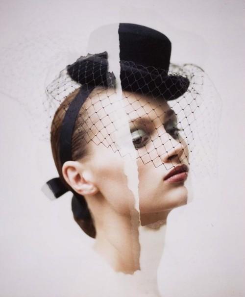 Дело в шляпе: 10 известных шляпников. Изображение № 19.