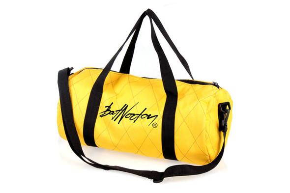Коллекция street bag'ов от Bat Norton. Изображение № 3.