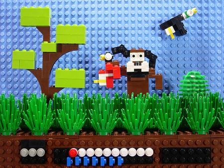 LEGO Video Games. Изображение № 5.