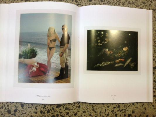 Летняя лихорадка: 15 фотоальбомов о лете. Изображение №204.