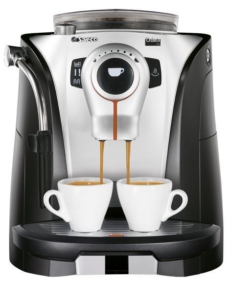 Кофе. Вчемего готовить?. Изображение № 9.