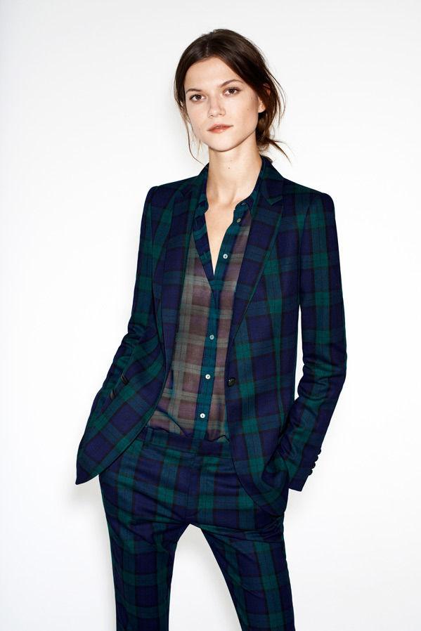 Zara December 2012. Изображение № 7.