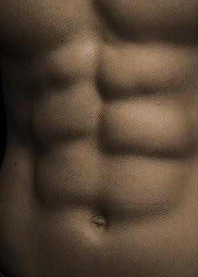 Столько диет!!! Какжевсё-таки похудеть?. Изображение № 5.