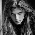 Изображение 42. Новые лица: Марике Схиммел.. Изображение № 41.