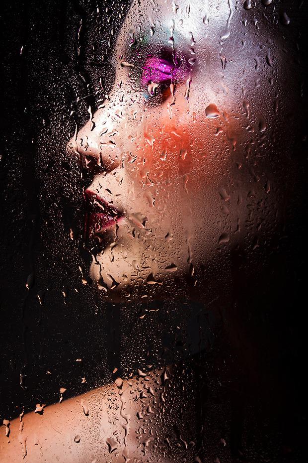 Rain. Изображение № 2.