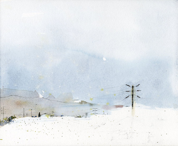Julienne Hsu. Изображение № 10.