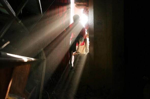 Изображение 7. Damon Winter.. Изображение № 7.