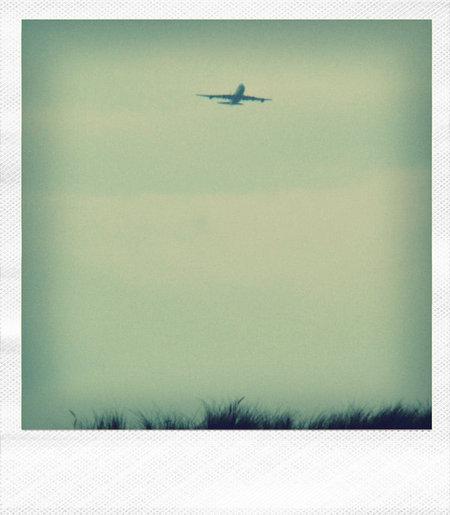 Polaroid 4 ever ever. Изображение № 33.