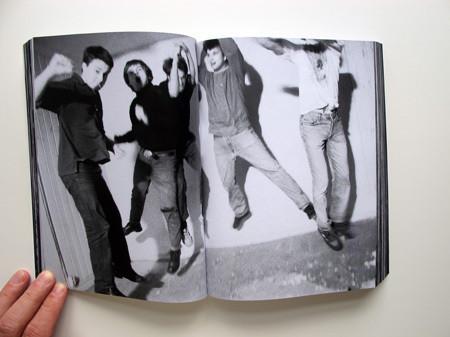 Изображение 18. Прямая речь: фотограф и издатель Мортен Андерсен.. Изображение № 19.