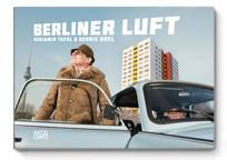 10 альбомов о современном Берлине: Бунт молодежи, панки и знаменитости. Изображение №81.