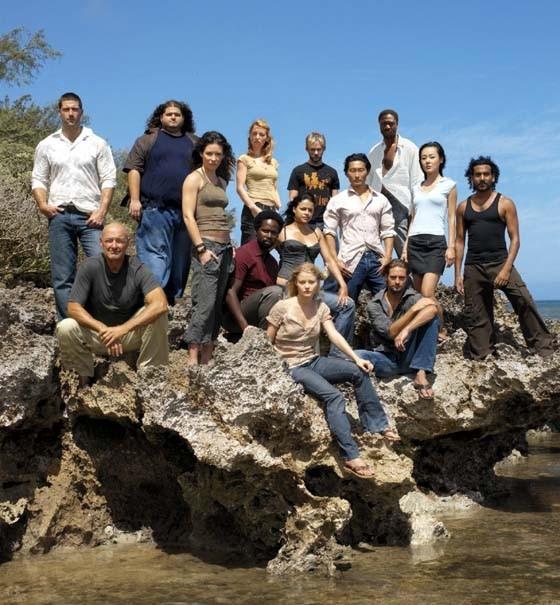 Кинокомпания Chapulla Bay ищет сценаристов. Изображение № 5.